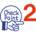 checkpoint2