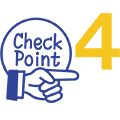 checkpoint4